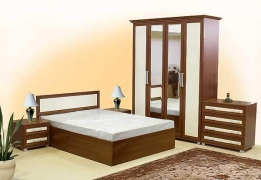 bed_0 (1)