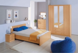 bed_0 (3)